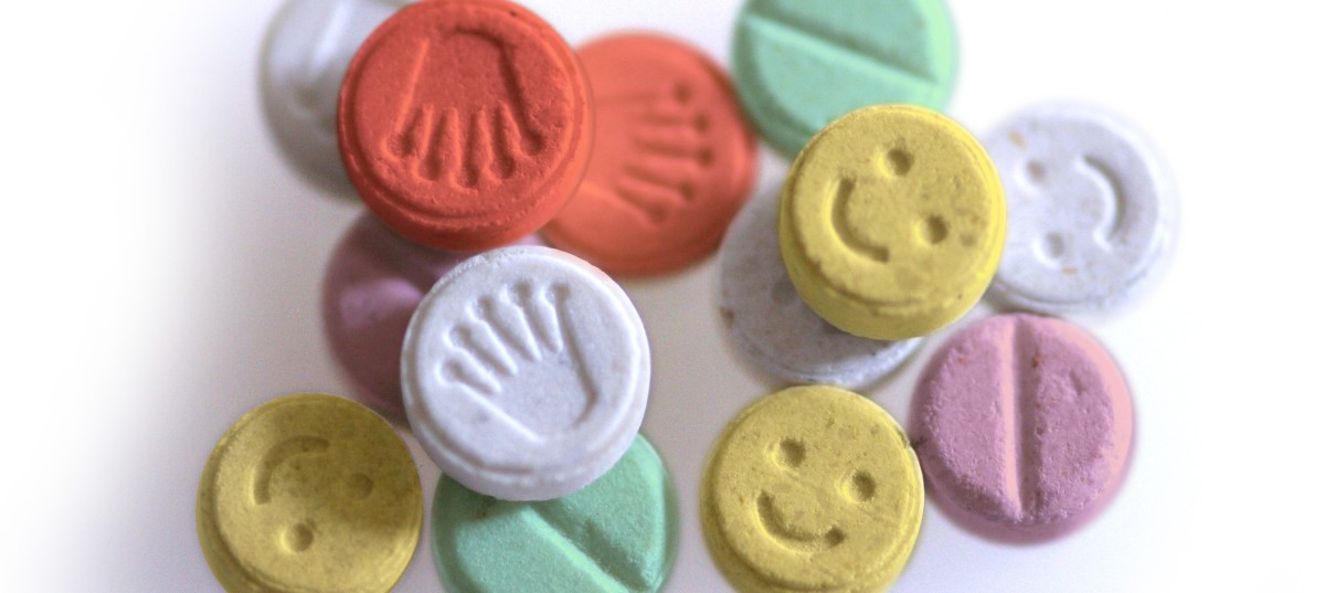 Ecstasy Causes Death Of Georgina Bartter At Music Festival – How Can This Be Prevented?