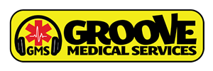 Groove Medical Services